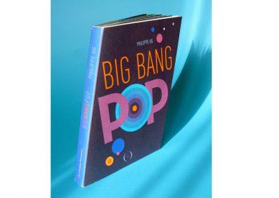 big_bang_pop_3