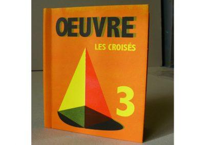 croises_3