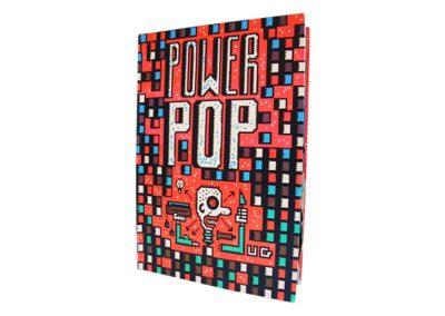 powerpop_1