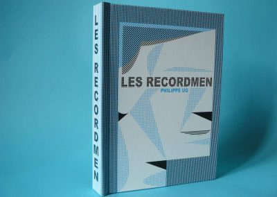 recordmen_1