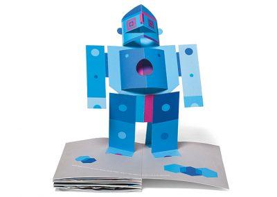 robots_eau_3