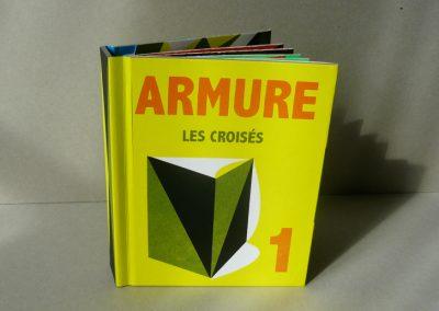 croises_1
