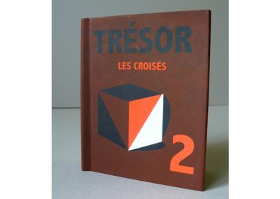 croises_5