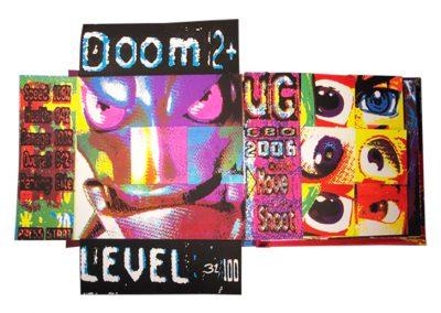 doomlike_6