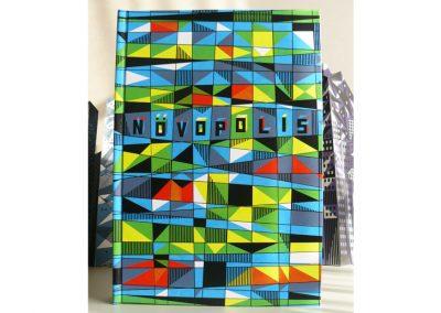 novopolis_1